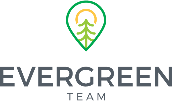 Evergreen Team