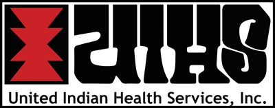 United Indian Health Services
