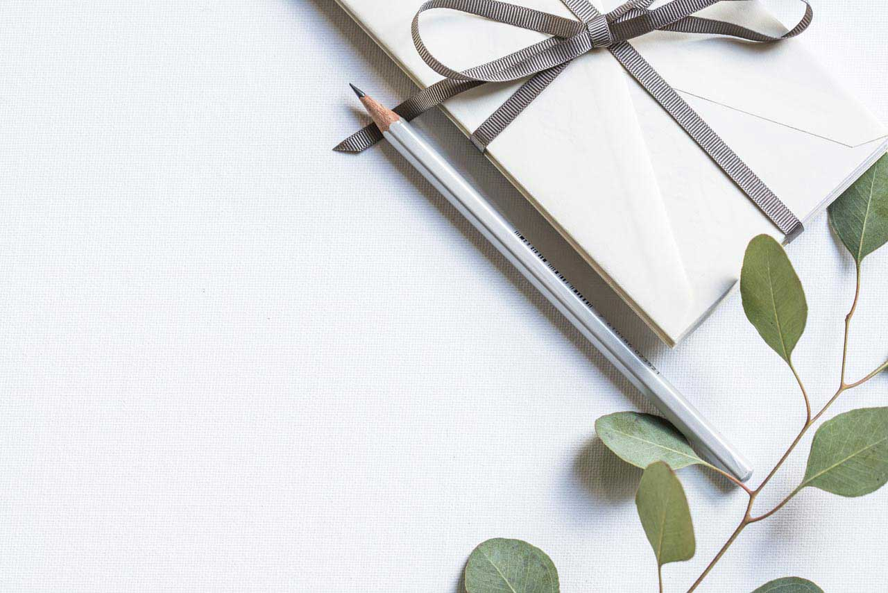 Our Top Five (Special) Ways to Thank and Recognize your Donors